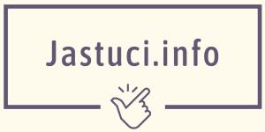 Jastuci.info Logo